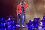 Sonu Sood performed SLAM! The Tour at Jiffy Lube Live in Washington DC Pic 1