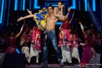 Sonu Sood and Malaika Arora Khan performed SLAM! The Tour at Jiffy Lube Live in Washington DC