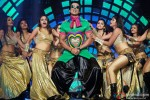 Sonu Sood performed SLAM! The Tour at Jiffy Lube Live in Washington DC Pic 2