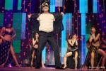 Boman Irani performed SLAM! The Tour at Jiffy Lube Live in Washington DC