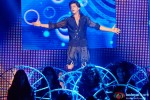 Shah Rukh Khan performed SLAM! The Tour at Jiffy Lube Live in Washington DC Pic 5