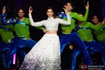 Deepika Padukone performed SLAM! The Tour at Jiffy Lube Live in Washington DC Pic 1