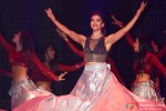 Deepika Padukone performed SLAM! The Tour at Jiffy Lube Live in Washington DC Pic 3