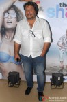 Tigmanshu Dhulia during the trailer launch of the movie 'The Shaukeens'