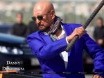 Danny Denzongpa Wallpaper 2