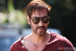 Ajay Devgn in Action Jackson Movie Stills Pic 8