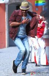 Ajay Devgn in Action Jackson Movie Stills Pic 2