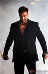 Ajay Devgn in Action Jackson Movie Stills Pic 4