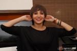 Anushka Sharma Launches PK's Brand New Poster Pic 4
