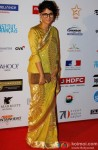 Kiran Rao during the opening ceremony of 16th MIFF