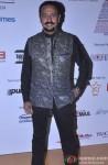 Gulshan Grover at day 3 of 16th Mumbai Film Festival (MAMI)