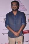 Dibakar Banerjee at day 3 of 16th Mumbai Film Festival (MAMI)