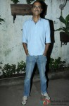 Rohan Sippy during the special screening of 'Sonali Cable'