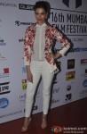 Deepika Padukone Grace MAMI 2014 Pic 1