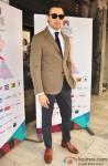 Imran Khan Grace MAMI 2014 Pic 2