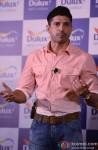 Farhan Akhtar Unveils Visualizer App Pic 2