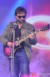 Saif Ali Khan during the music launch of movie 'Happy Ending'
