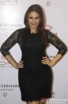 Huma Qureshi At Om Jewellers Store Pic 2