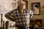 Amitabh Bachchan in Piku Movie Stills Pic 1