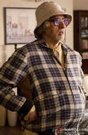 Amitabh Bachchan in Piku Movie Stills Pic 2