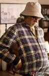 Amitabh Bachchan in Piku Movie Stills Pic 3