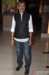 Prakash Jha announces his upcoming films