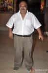 Saurabh Shukla during the Prakash Jha announces his upcoming films