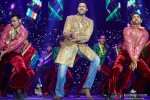 Abhishek Bachchan performed SLAM! The Tour in London Pic 3