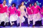 Malaika Arora Khan performed SLAM! The Tour in London