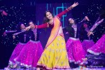 Madhuri Dixit performed SLAM! The Tour in London Pic 5