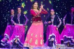 Madhuri Dixit performed SLAM! The Tour in London Pic 1