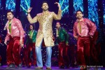 Abhishek Bachchan performed SLAM! The Tour in London Pic 2