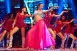 Malaika Arora Khan performed SLAM! The Tour at San Jose
