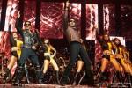 Shah Rukh Khan and Abhishek Bachchan performed SLAM! The Tour at San Jose Pic 2
