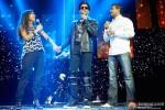 Shah Rukh Khan performed SLAM! The Tour at San Jose Pic 8