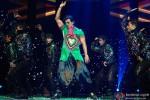 Sonu Sood performed SLAM! The Tour at San Jose Pic 2