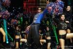 Shah Rukh Khan performed SLAM! The Tour at San Jose Pic 9