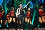 Shah Rukh Khan performed SLAM! The Tour at San Jose Pic 3