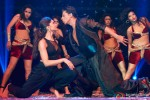 Deepika Padukone and Shah Rukh Khan performed SLAM! The Tour at Vancouver Pic 1
