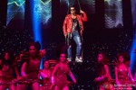 Sonu Sood performed SLAM! The Tour at Vancouver