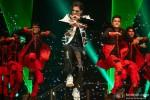 Shah Rukh Khan performed SLAM! The Tour at San Jose Pic 4