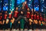 Shah Rukh Khan performed SLAM! The Tour at San Jose Pic 6