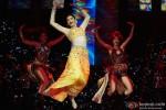 Deepika Padukone performed SLAM! The Tour at San Jose Pic 2