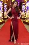 Malaika Arora Khan during The Grand World Premiere of Happy New Year in Dubai