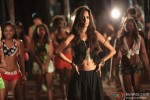 Lisa Haydon in The Shaukeens Movie Stills Pic 1