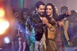 Emraan Hashmi and Shraddha Kapoor in Ungli Movie Stills Pic 1
