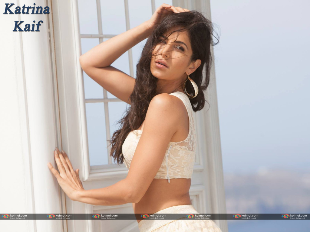 Katrina Kaif Wallpaper 15