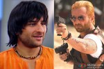 Saif Ali Khan In Hum Tum & Go Goa Gone - The Russian Tom Cruise From India