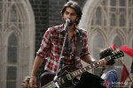 Ranbir Kapoor - Yes, Now We Know The Pain Of Every Rockstar- 'Long Hair'