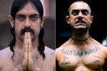 Aamir Khan In Mangal Pandey & Ghajini - 'Aila! Jhakaas!'